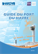 Guide du port version francaise