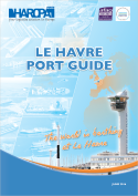 Guide du port english version